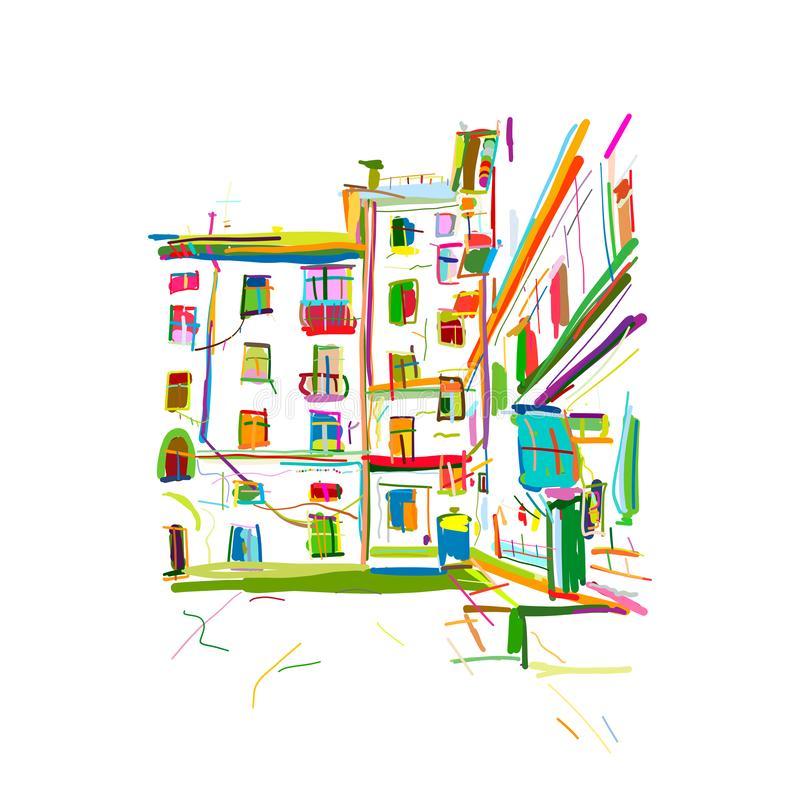 Διαμέρισμα 85 τμ Ζωγράφου