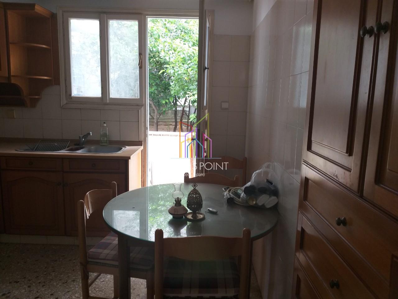 Διαμέρισμα Ζωγράφου 75 τ.μ.