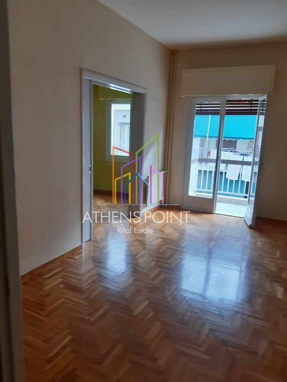 Πωλείται διαμέρισμα στην Καλλιθέα 74 τμ