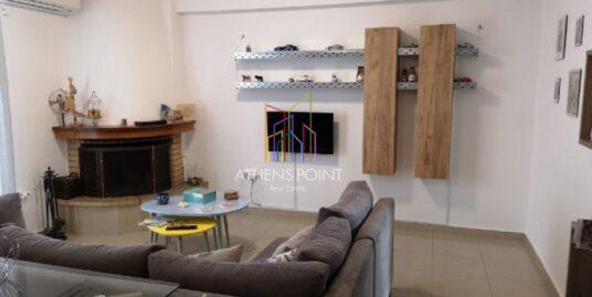 Ενοικιάζεται διαμέρισμα 50 τμ στους Αμπελόκηπους-Ελληνορώσων